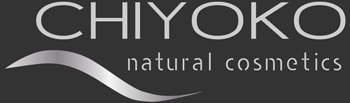 Chiyoko natural cosmetics