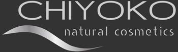 Chiyoko natural cosmetics